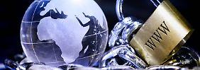 Antivirus-Software im Test: Was ist der beste Schutz für Windows 10?