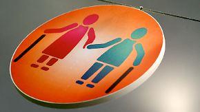 n-tv Ratgeber: Krankenzusatz- und Pflegeversicherungen im Test