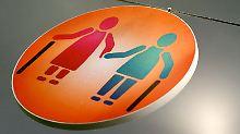 Hohes Sparpotenzial: Die besten Krankenzusatz- und Pflegeversicherungen
