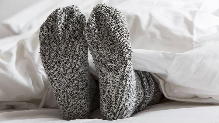 streicheleinheiten l ffelweise die magie der h hnerbr he. Black Bedroom Furniture Sets. Home Design Ideas