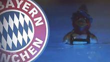 """So """"paradox"""" läuft der 14. Spieltag: Macht Bayern Guardiola zur """"lahmen Ente""""?"""