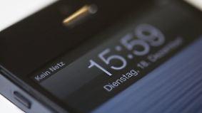Probleme beim LTE: Das sind die besten Mobilfunknetze