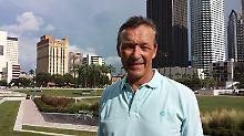 n-tv Dokumentation: Das ist mein Florida