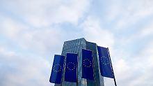 Der Börsen-Tag: EZB kauft nun auch Zypern-Anleihen