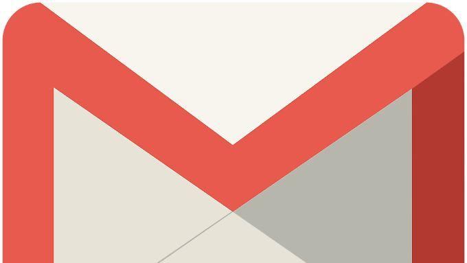 Google muss seinen Mail-Dienst bald vielleicht den deutschen Behörden öffnen.
