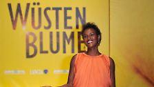 Vom Asyl zum Ruhm: Diese Prominenten waren Flüchtlinge