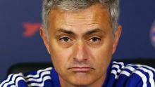 """""""Ich will hier bleiben"""": Mourinho bettelt wie ein Kind"""