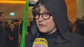 """""""Bester 'Star Wars' ever, ever"""": Auch in Europa erwacht die Macht"""