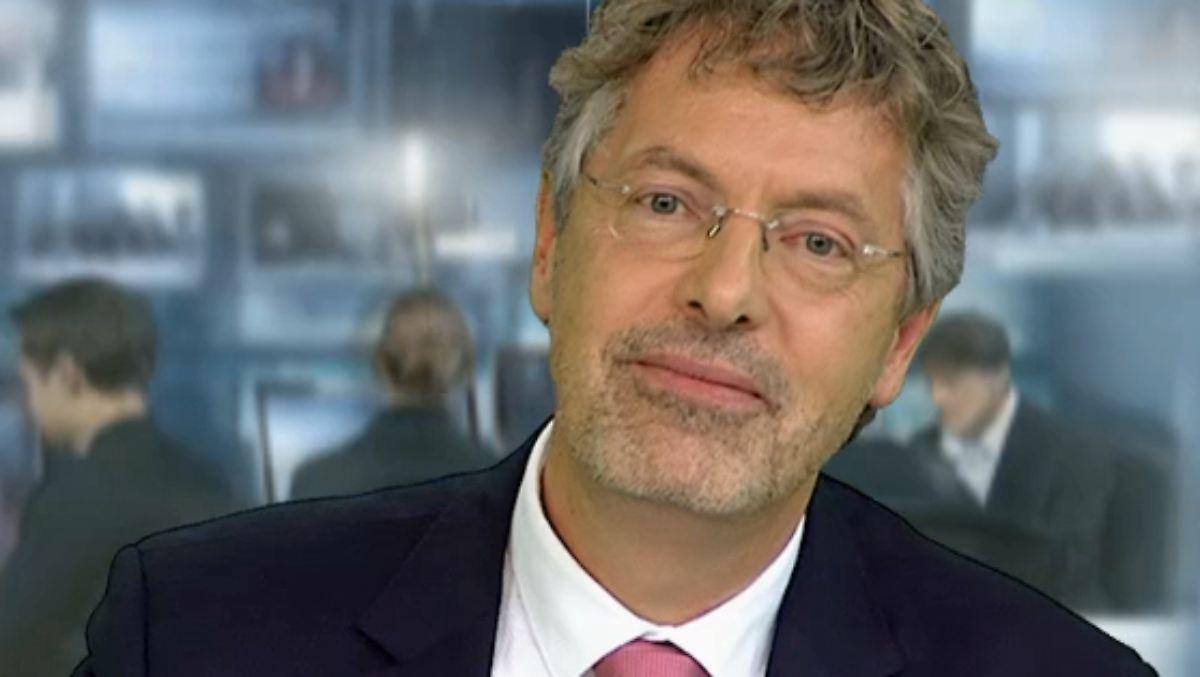Nach der Zinserhöhung der EZB vom 7. April übertreibe der Markt mit seinen Erwartungen zur Straffung der. Geldpolitik in der Eurozone, so Chefökonom Léon Cornelissen.