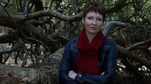 Schreibt gern über menschliche Abgründe: Susanne Kliem.