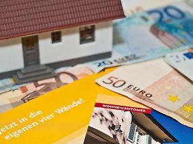 Eine ehrliche Kalkulation ist für jeden Immobilienkäufer unerlässlich.