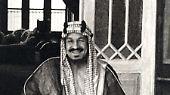 Öl, Geld, Gier, Macht: Das Haus Al Saud