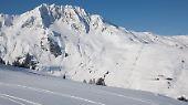 """Am """"Sonnenbalkon"""" der Alpen: Winterfreuden in Tirol"""