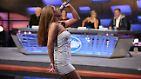 Die Suche nach dem nächsten Superstar: Tussis, Tölpel und Talente - 13 Jahre DSDS