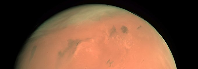 Den Preis für die Reise zum Mars will Musk auf 140.000 Dollar pro Person drücken.