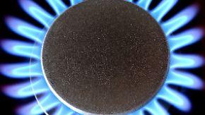 Verbraucher oft zu träge: Wie Gasversorger ihre Kunden schröpfen