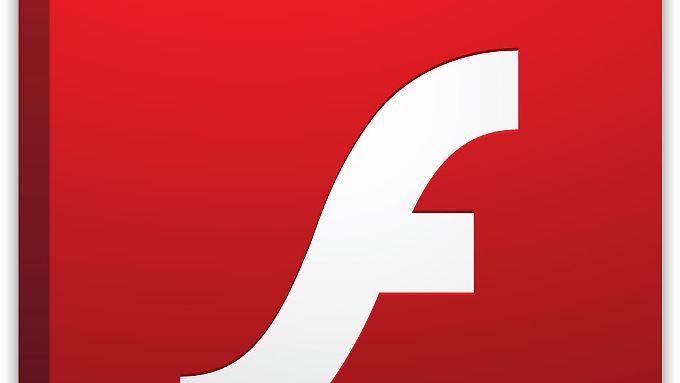 Und täglich grüßt der Flash Player: Adobes Problemsoftware hat neue Lecks.