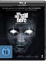 """We are still here"" ist bei Tiberius erschienen."
