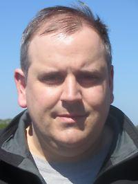Prof. Dr. Roland Rau, Lehrstuhl für Demographie der Universität Rostock