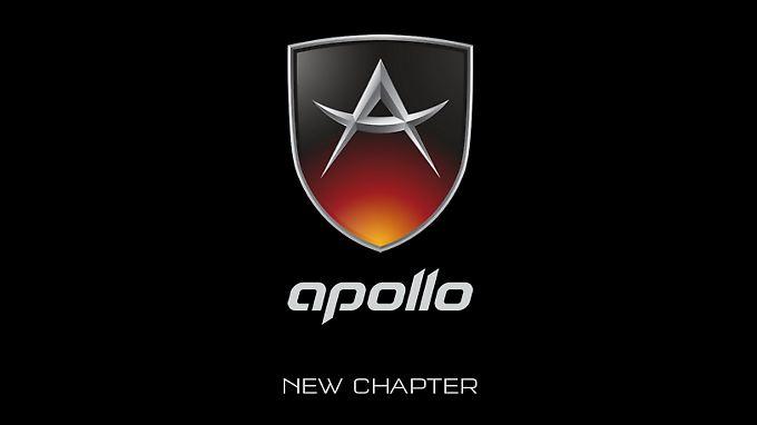 Auf der Internetseite von Apollo läuft bereits ein Countdown zum Neustart.