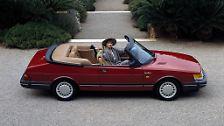 ... Saab (900 Turbo), für deren Verträge im Kleinanzeigenmarkt rekordverdächtige Aufpreise gezahlt wurden.