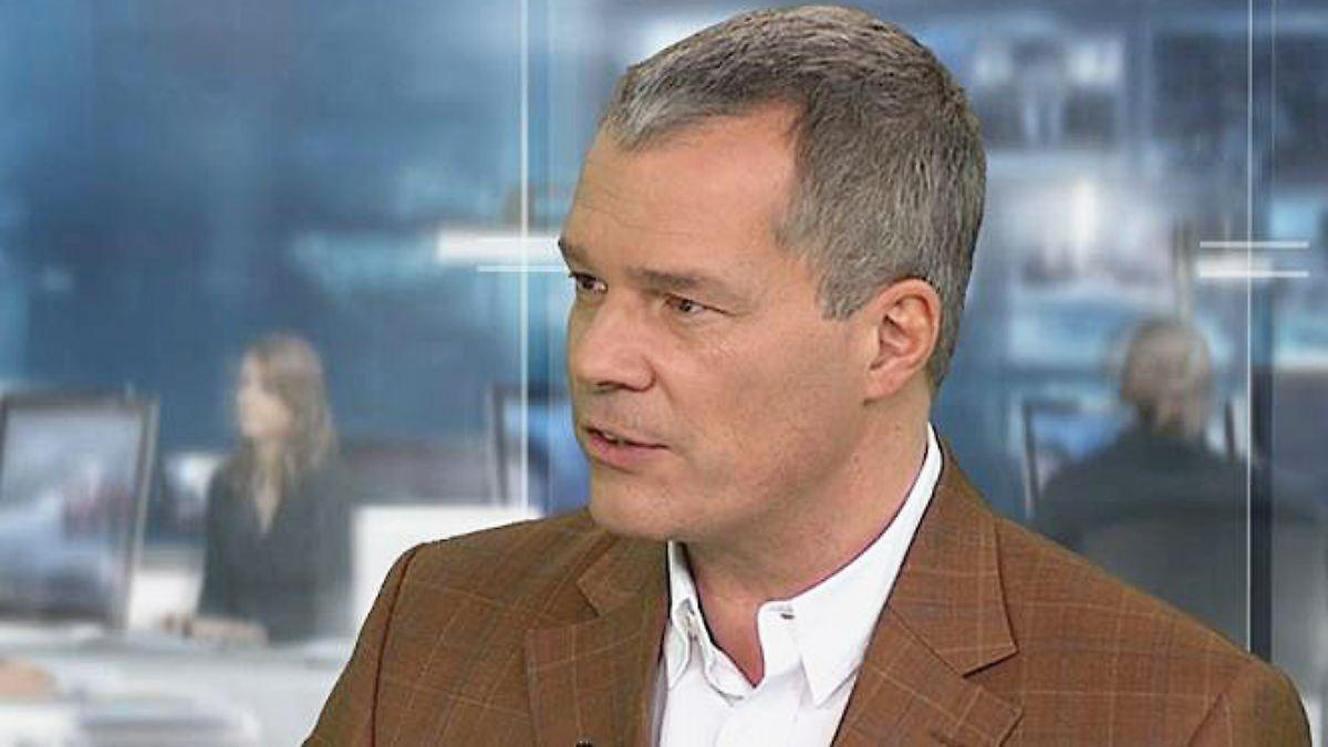 Jens Bernecker