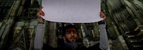 Komplexe Ursachen einer Unkultur: Was Köln mit dem Islam (nicht) zu tun hat