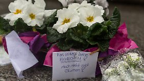 Verunsicherung, beschädigtes Image: Köln kämpft mit den Folgen der Übergriffe in der Silvesternacht