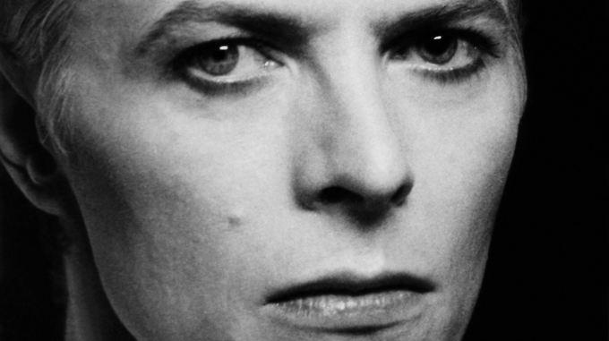 Ikone der Popkultur: David Bowie stirbt mit 69 Jahren an Krebs