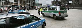 """Konfliktforscher über Köln: """"Vorurteile helfen nicht weiter"""""""