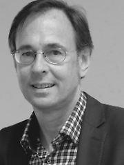 Andreas Zick leitet das Institut für interdisziplinäre Konflikt- und Gewaltforschung der Universität Bielefeld.