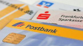 n-tv Ratgeber: Welche Banken die besten Gehaltskonten anbieten