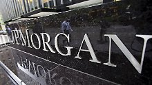 Staatsanleihen heruntergestuft: Indonesien bestraft JP Morgan