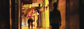 Geflohener Syrer berichtet: So grausam verfolgt der Islamische Staat Homosexuelle