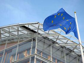 Innovative Firmen sollen vom Juncker-Plan profitieren.