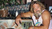 """""""Der Mann in den Bergen"""": Auch Dan Haggerty stirbt an Krebs"""
