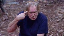 """Tag 4 im Dschungelcamp: """"Ein Hauch von Prager Botschaft"""""""