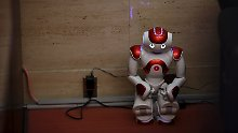 Angriff der Anlage-Roboter: Was taugen digitale Anlageberater?