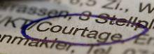 Oft gute Beratung trotz Schwächen: Makler im Test