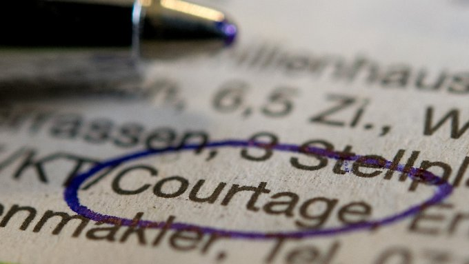 n-tv Ratgeber: Sind Makler wirklich so schlecht wie ihr Ruf?