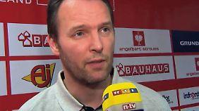 """Handball-EM in Polen: Deutschland trifft in Hauptrunde auf """"erfahrene"""" Ungarn"""
