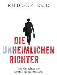 Eggs Buch ist bei Bertelsmann erschienen und kostet 17,99 Euro.
