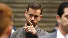 Insider erwarten weitere Abgänge: Gleich vier Topmanager verlassen Twitter