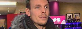 """Häfner für Handball-EM nachnominiert: """"Werde alles dafür geben dass wir ins Halbfinale kommen"""""""