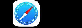 iPhone- und iPad-Nutzer genervt: So beendet man die Safari-Abstürze