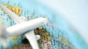 n-tv Ratgeber: Reisetrends 2016