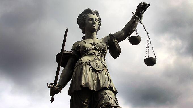 Der geständige 25-Jährige muss mit einer Haftstrafe zwischen viereinhalb und fünf Jahren rechnen.