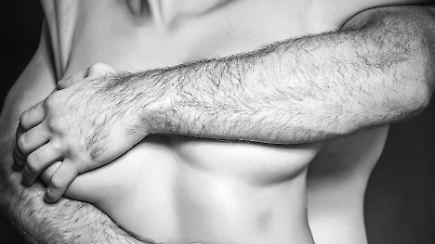 Sexfreundschaft