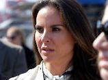 """Del Castillo bleibt Mexiko fern: TV-Star sagt nur in USA zu """"El Chapo"""" aus"""
