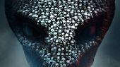 Kinder im Krieg, Außerirdische und eine rätselhafte Insel: Die besten Videospiele im Jahr 2016